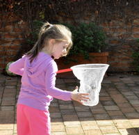 Catching Butterflies 3 jpg